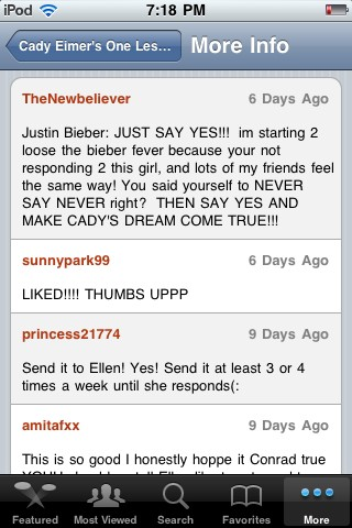 @Justinbieber @scooterbraun read the first comment.. http://t.co/kpXo52h6