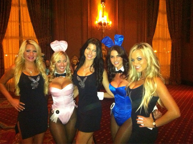 RT @MissFortKnox: @Amyleighandrews @AmandaCerny http://t.co/sqPvsGo9