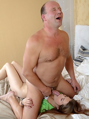 Swt geting agood blow job ass perfect Juicy