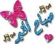 ابو العيوره (@Ba9e611): http://t.co/BBxc7TFJ