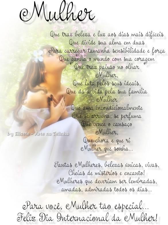 @Preta_dii_Neve @ItsElane @PAHDOJHOW @gessyfer @CrlFerrera bom dia, e feliz dia das mulheres p todas vcs, Bjs http://t.co/t6m3dzkl