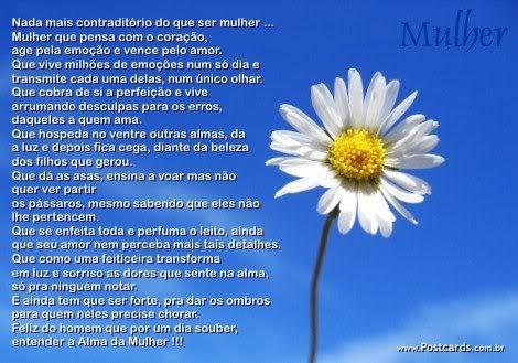 @Danni_siqueira  Bom dia linda, uma ótima quinta feira p ti e feliz dia da mulher. Bjs. http://t.co/RfLCRvqe