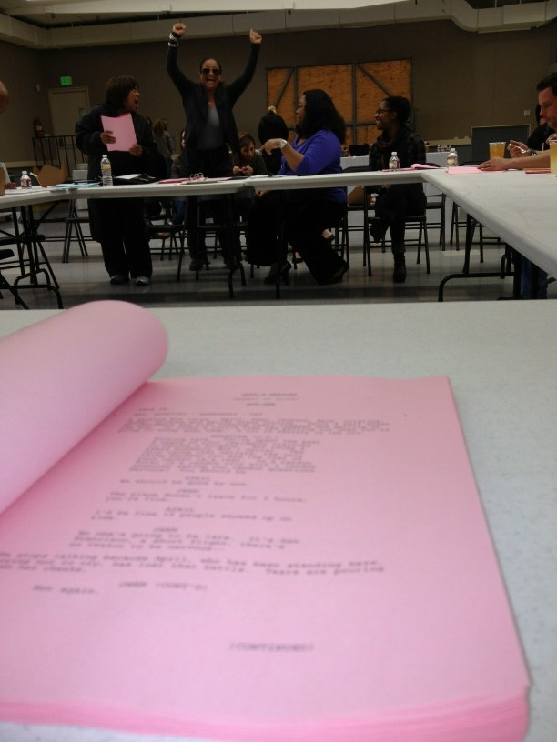 821 table read http://t.co/cmtYne4r