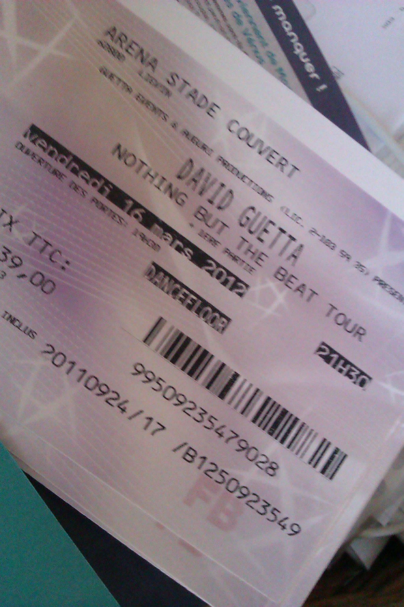 Encore quelques heures... #davidguetta @davidguetta @cathyguetta #guetta #nothingbutthebeattour http://t.co/cIi4avOs