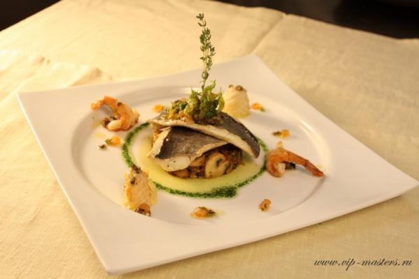 Как научиться вкусно и быстро готовить рецепты