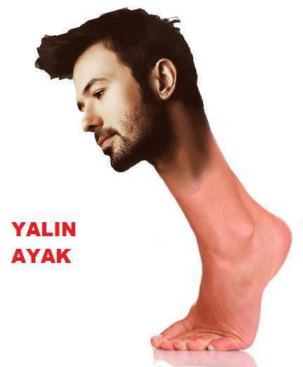 hahah:))) http://t.co/CCAZ3usd