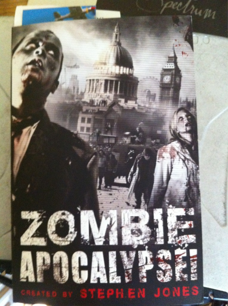 @DailyDeadNews  Bought this today,looks good http://t.co/mdr1NVcm