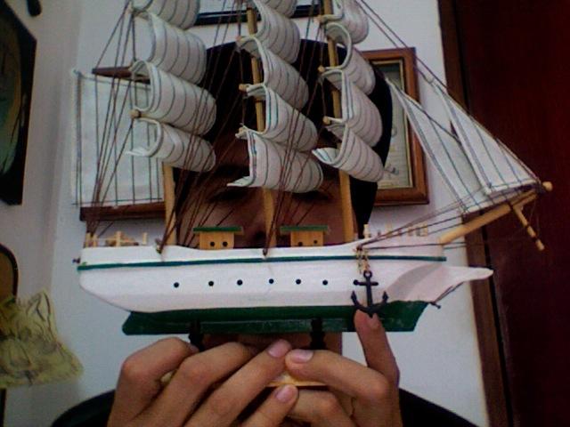 me compre un barco :) http://t.co/T59tuNDW