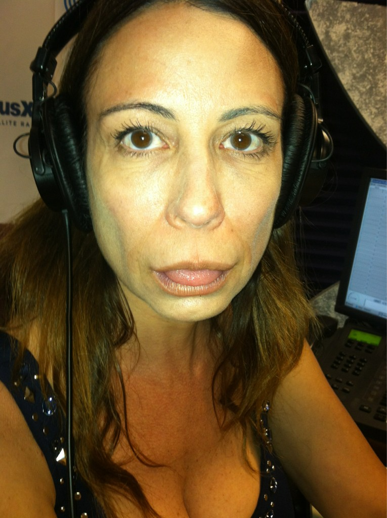 RT @BlameItOnGinger: Christy canyon is confused so she just blames it on ginger http://t.co/NnrDs7YY