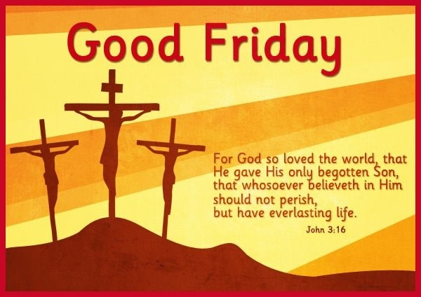 Have a Blessed Good Friday at Station of the Cross for Visita Iglesia #teamfollowback Jesus Christ http://t.co/EW6xacOz