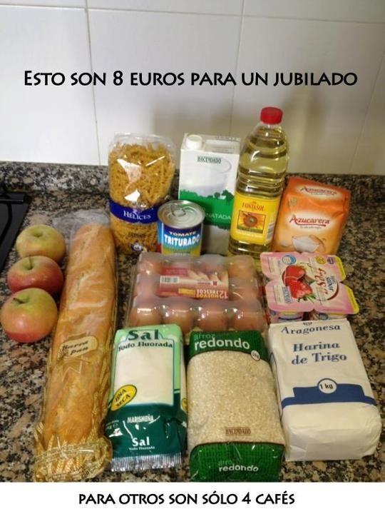 Esto son 8 euros para un jubilado. http://t.co/O2hmraOt