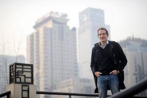 @Le_Figaro : Le FSI investit dans #Viadeo : levée de fonds record de 24M€ http://t.co/RITpzEJE http://t.co/3HGwQFlv