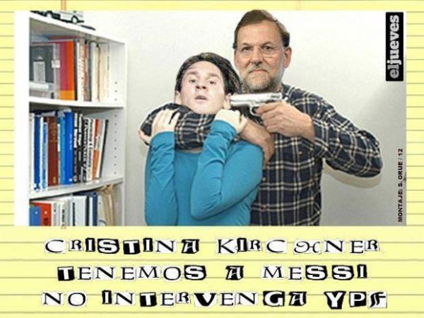RT @fernandezpm: Primera medida del gobierno espa?ol tras la expropiaci?n de #YPF ;) ?#meme? (v?a @gus_noriega) http://t.co/Ut2M5SUo