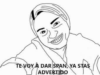 #penanietina Aguas que ya se enojo la jodida @penanietina ------------------------> http://t.co/yant4pu4