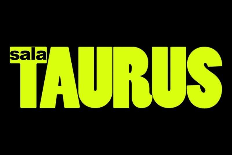 SEGUIR A @salataurus EN TWITTER!!!Pronto anunciaremos proxima fiesta.QUEDAN 87 DIAS... http://t.co/ercNzKLI