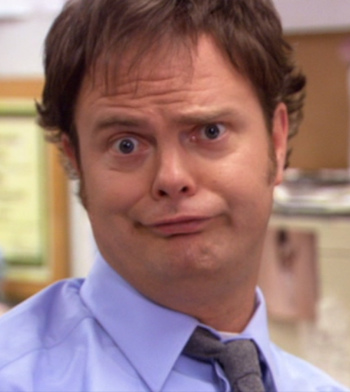 Jim Face http://t.co/qQD4MwIc