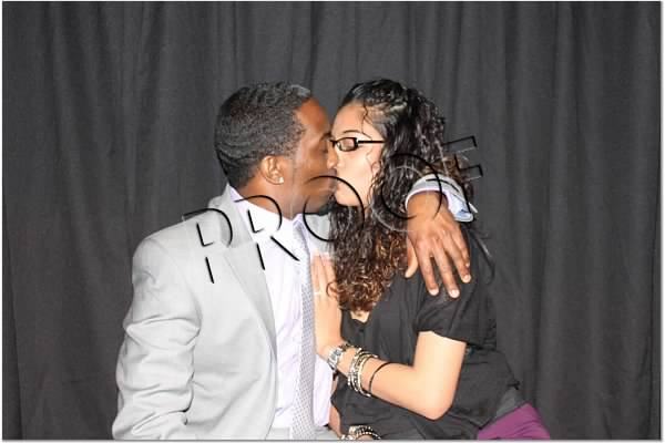 Kissing in a photo booth...how cute are we http://t.co/PWXy5RnH
