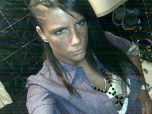 #WomenSexierThanTulisa 'Fernando Torres' ? http://t.co/F1lqW9LN