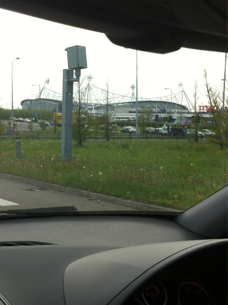 @OfficialBWFC  Nearly there ?????? #COYWM #OCSWA http://t.co/GAGKzdLa