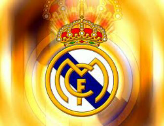 Johana Carola (@johacarola28): El mejor equipo!!!! http://t.co/dybhjpMN
