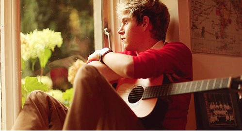 RT @UltimateStyles: The love between Niall and his guitar can never be explained. ? http://t.co/31SIu4qQ