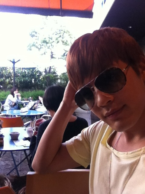 RT @officialse7en: ?? ?? ??!!! ??? ?? ???? ????  ????? ??!!! ? ?? ??? ???^^ http://t.co/3Kv0xyD8