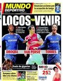 RT @Sempre_Cules: Portada del @mundodeportivo : http://t.co/oNfSG66R