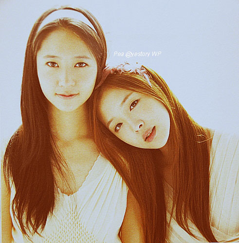 KrySul http://t.co/dm2ZVz9a