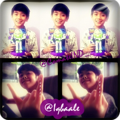 #sharepict RT this :D @iqbaale keren yah :D http://t.co/pQDZ5THO