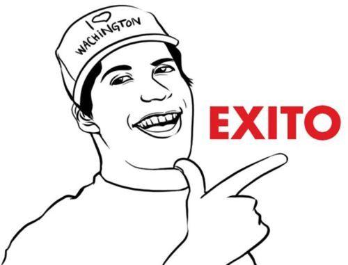 jajaja no mams... #SiPolMacarniFueraMexicano.... #POL... #MACARNI.... ***exito*** http://t.co/tTsyG6yU