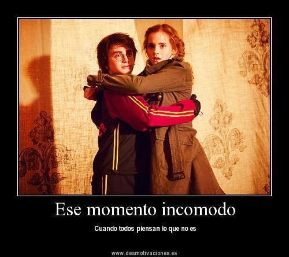 xD #MomentoIncomodo http://t.co/lmEpqc72