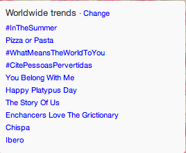 Enchancers Love The Grictionary wow WORLDWIDE!!!! http://t.co/oWNURXJ1