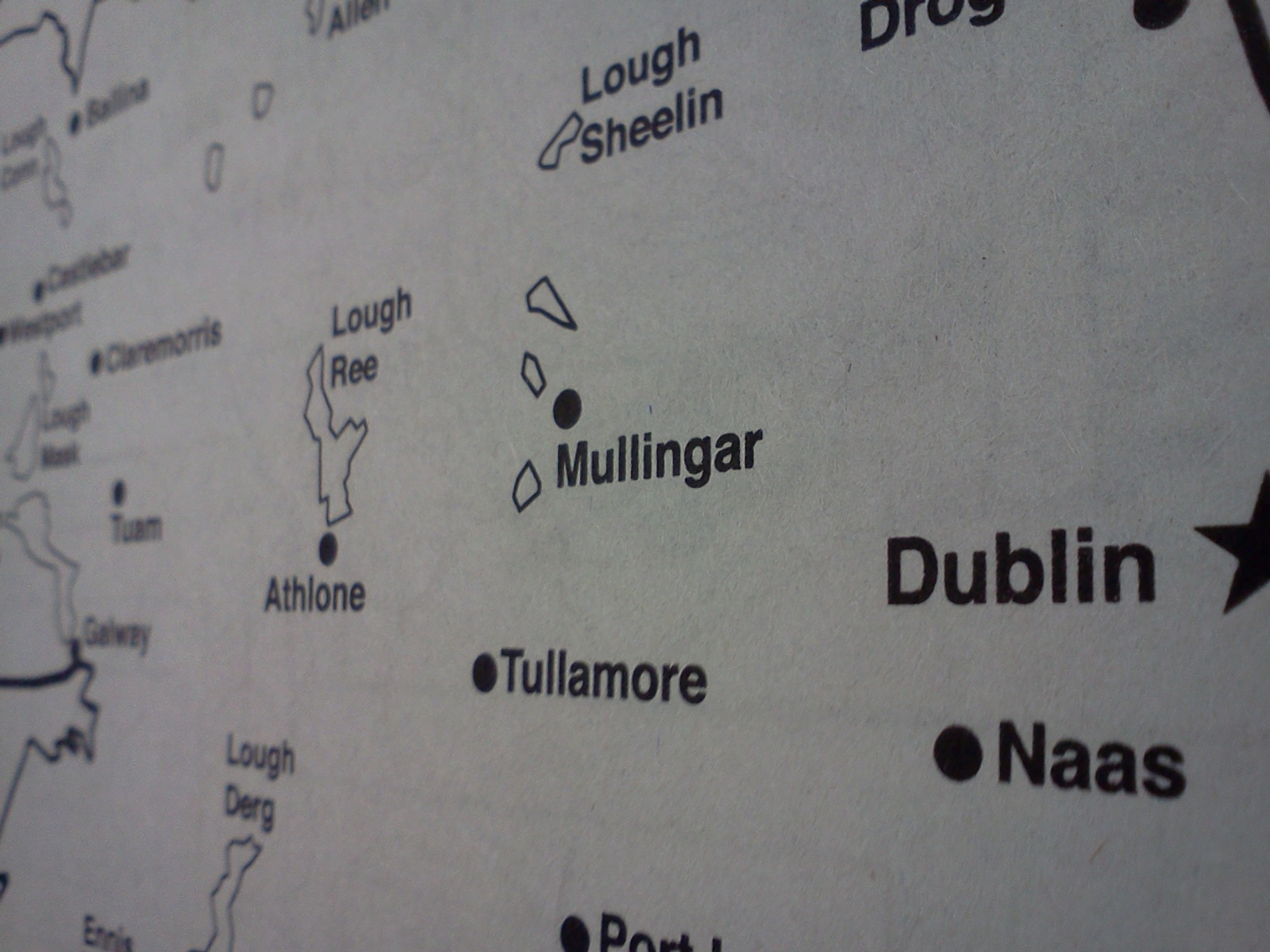 @NiallOfficial Was looking of map of Ireland and found Mullingar:) http://t.co/IsZfZgSX