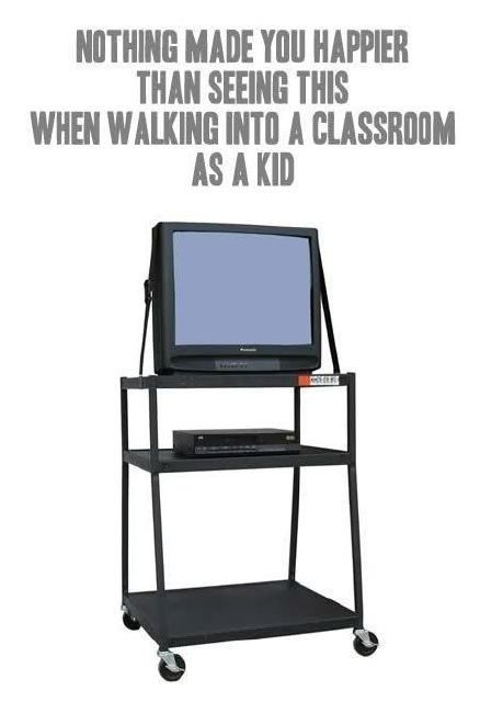 #schoolmemories : when this happened? http://t.co/eUuslj25