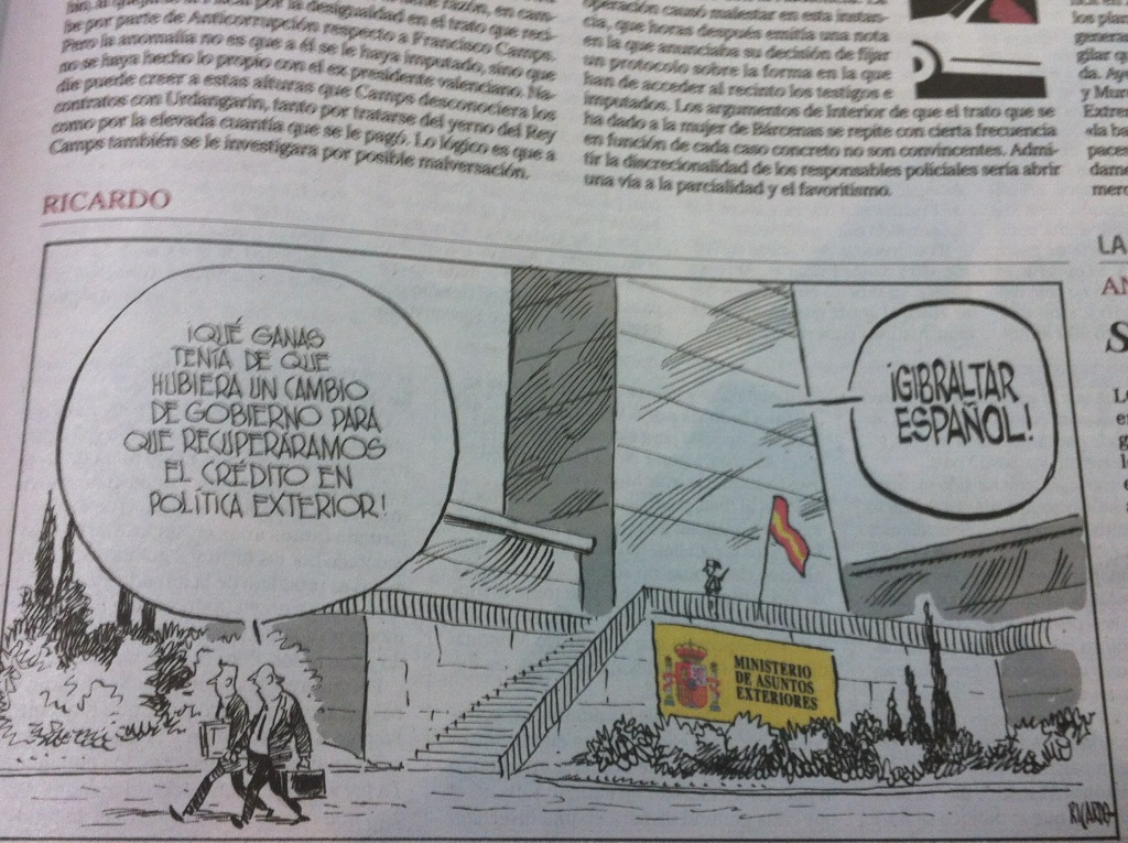 Ricardo,hoy http://t.co/4Q5uliGw