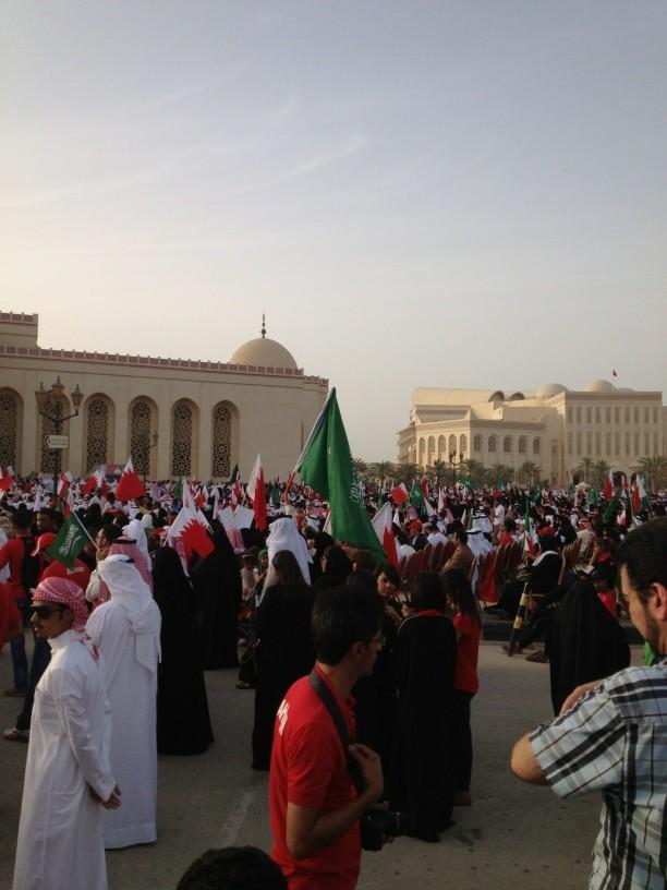 ??? ?? ?????? #bahrain #gcc http://t.co/mymj5rXj