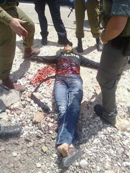 RT @DiaEshtayeh: ネトᄃ ᄇᄃト チハ #チトᄈᄋハニ ナᆰᄈᄍ トᄡヌハᆵ ᄁᆴᄆ - ᄃトᄡヌハᆵ ᄉトᄃᆳ ᄃトᄇᄎハᄆ 18 ツᄆᄄ ナチᆰᄆツ ナᄎᆰᄉᄄᄅ ᄍᆰᄉハネニ ᄡᄆツ ᄄハᆰ トᆳナ #Palestine Not #Israel ht ...