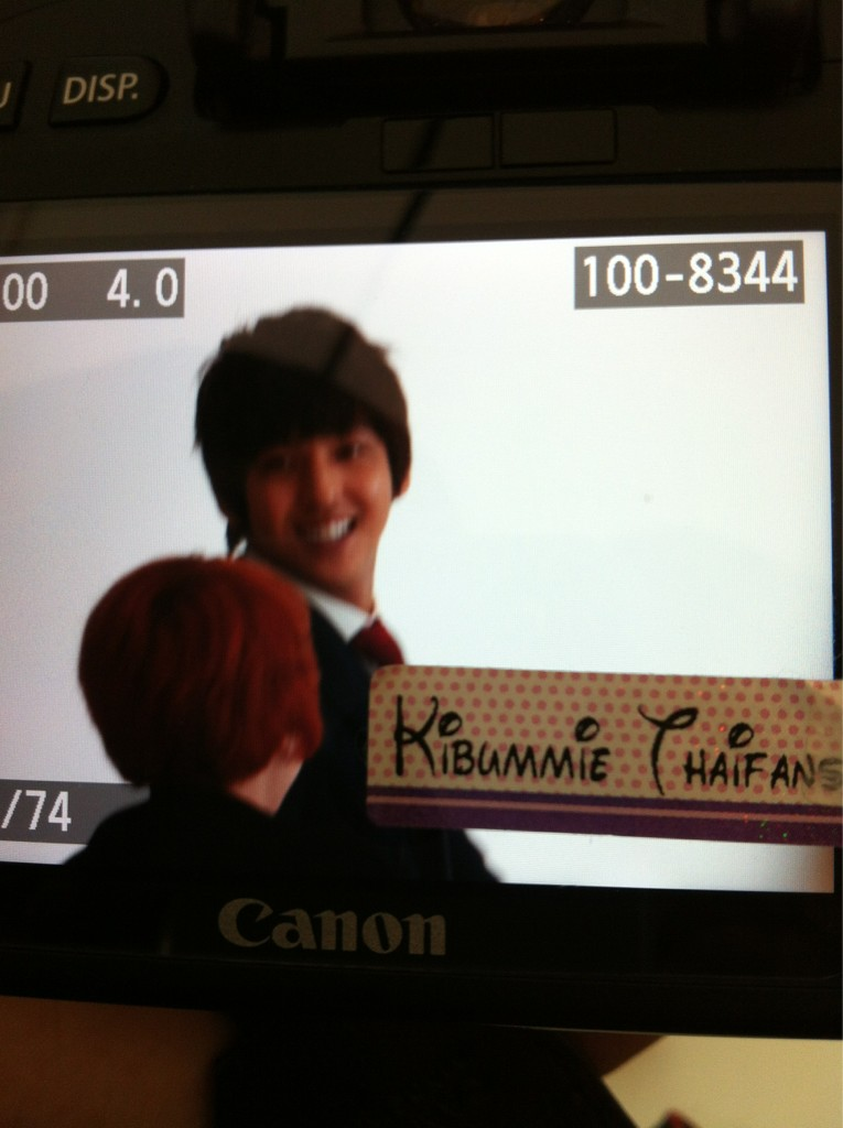 2012.05.21 [Pic] Kibum after Press Conference http://t.co/YeK6UUHi Cr.kibummiethaifan