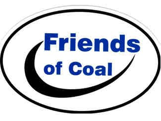 Hang in there KY coal miners. Our hearts go out to you and your families. http://t.co/u6ohAKUO