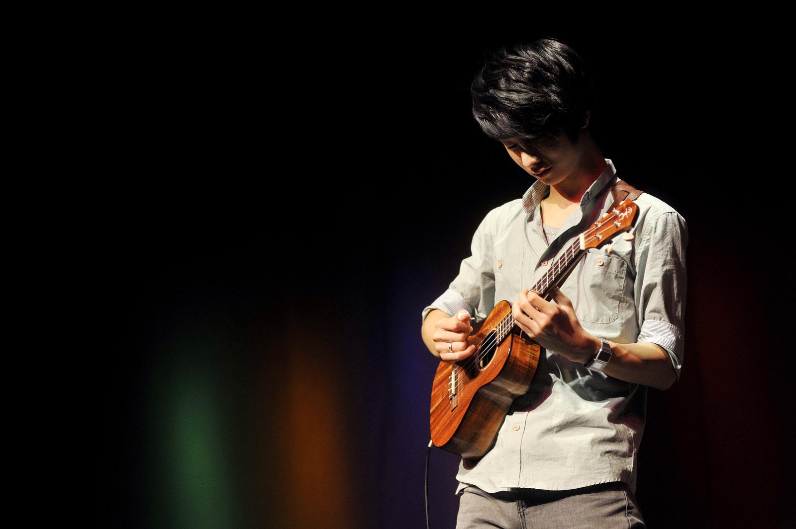 말레이시아 펜앙 콘서트중~ http://t.co/YyEBK3Vl