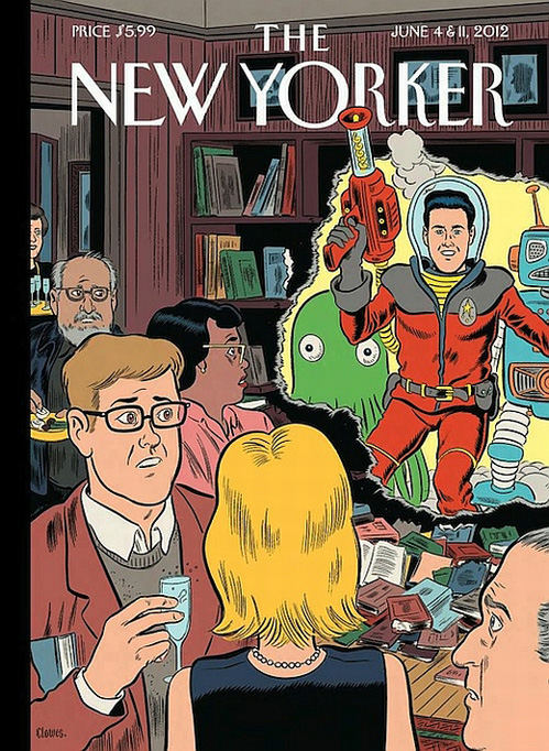 RT @helena_chari: omg, tsipras on the cover of the new yorker! #syriza http://t.co/qmBxzXmR