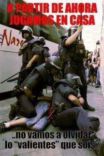 RT @riorevuelto3 : @ConstituFAIL LOS MINEROS AVISAN!! http://t.co/mXbyH5Tr