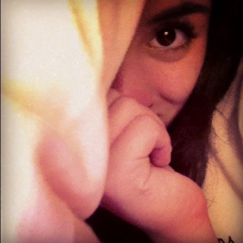 pfvr dormindo http://t.co/YYHZ61Ms