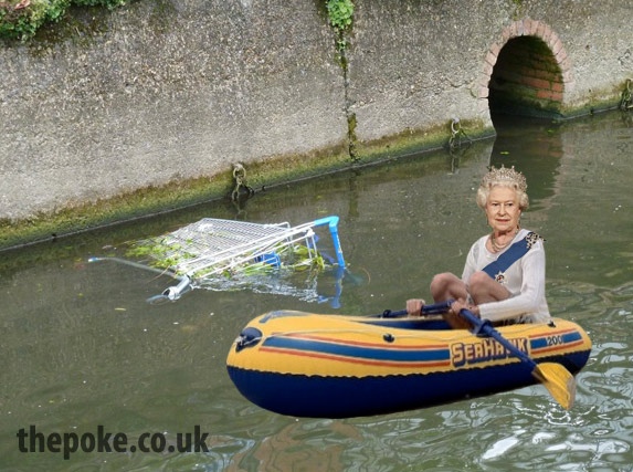 RT @ThePoke: breaking > Palace denies Jubilee Pageant has been affected by austerity measures http://t.co/mFOLDIjT