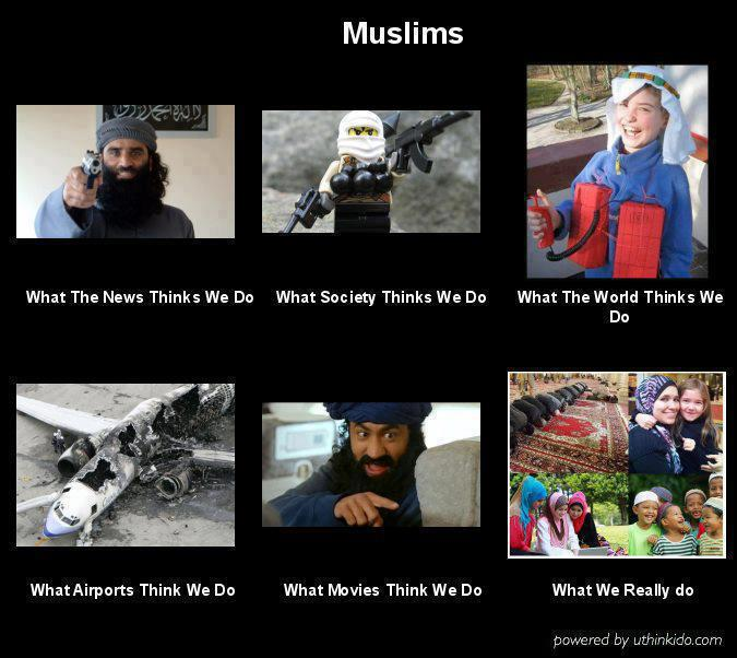 RT @1DtoEgy: @zaynmalik enough said #Proud http://t.co/qi6IwXGR