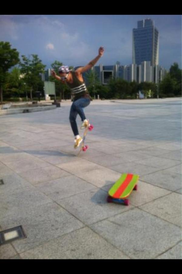 Fly boy!!!!! http://t.co/85Mbsljr