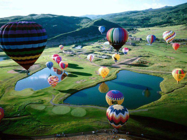 RT @Ita_Caroprese: @seriagenial Volar en uno de estos... :) http://t.co/KGv8noa1