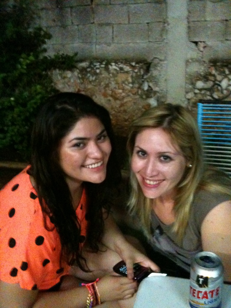@MaryBasulto a conbeber primita!! http://t.co/YW02QljQ