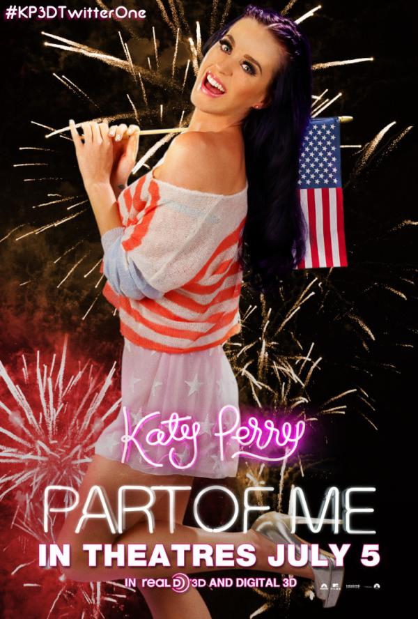 RT this with the hashtag #KP3D1 if you like this one! http://t.co/9A6gu8LD
