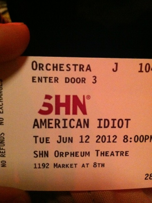 So excited!! http://t.co/89CMznRh